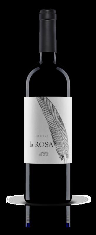 La Rosa Reserva