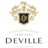 logo JP DEVILLE