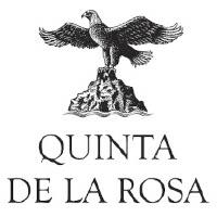 logo QLR